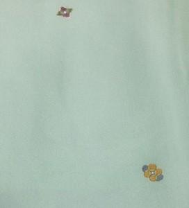 Komon com padrões dispersos