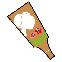 Hatsugamae Shinnenkai 2017
