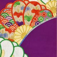 Desfile de Kimono e Jantar