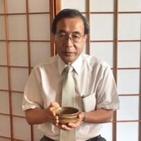 Entrevista com Katsuhide Itagaki, diretor-presidente da Panamedical Sistemas