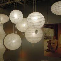 もったいないの日本文化 ~ 自然の素材 Ⅴ 和紙(二)
