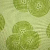Padrões japoneses mon'yô: Pinheiro