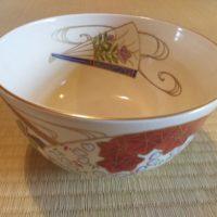 菓子器 - 菓子鉢
