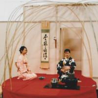 日本祭り2019