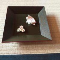 Kashiki - Higashibon