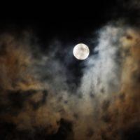 4. Jûrokuya – Décimo sexto dia da lua