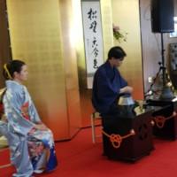 Eventos Culturais do Japão na Hebraica